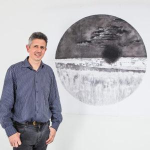 Stephen Felmingham